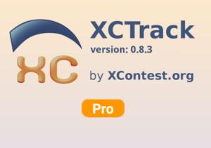 XCTrack Pro