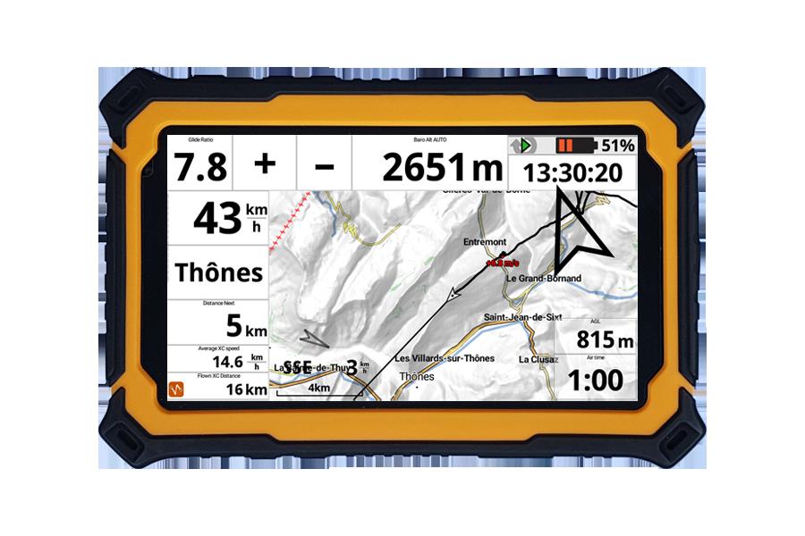 AIR3-72-Expert-Map-eInk